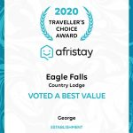 eagle-falls-travellers-award-large